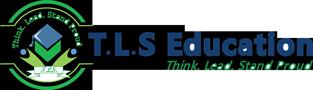 TLS Education